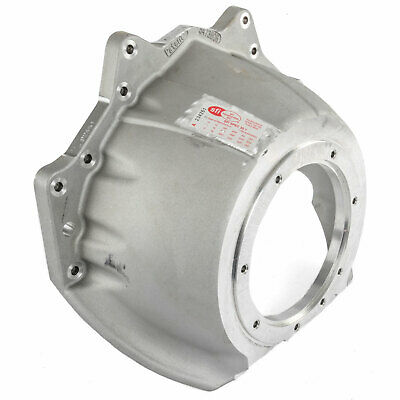 JW Performance 92451 Ultra-Bell Bellhousing