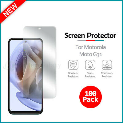 NEW Wall Charger+USB Cable+Car for Apple iPhone 1 2G 33 3G 3GS 4 4G 4S 800+SOLD