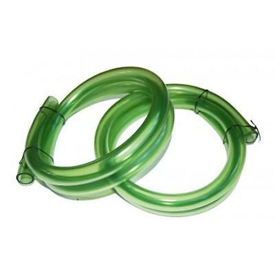 Spare Green Hose 1.8m - Set of 2 - All Pond Solutions EF / EF+ External Filters