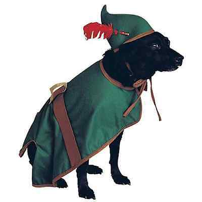 Elf Christmas Santa's Helper Cute Dress Up Halloween Pet Dog Cat Costume