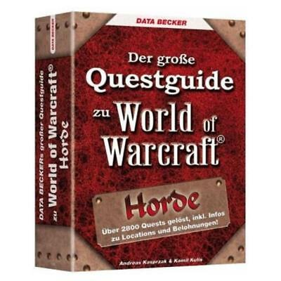 world of warcraft the burning crusade official strategy guide pdf