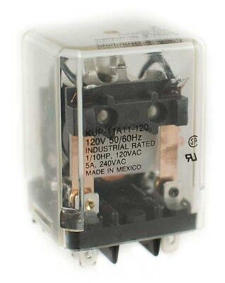 Vendo vend relay for single price machines, fits 264, 312, 407, 475