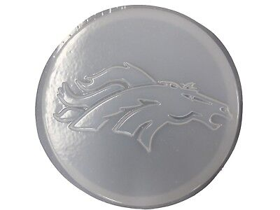 Horse  Head Concrete Cement Plaster Stepping Stone Mold 1188