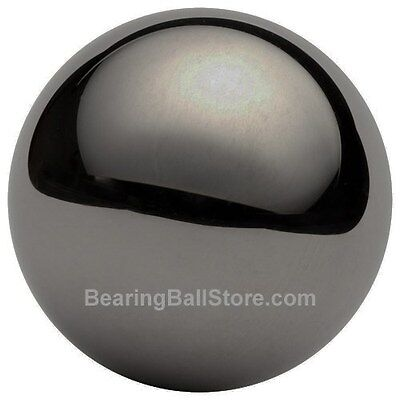"""648 1/4"""" Soft steel balls AISI 1018 machinable low carbon (1-1/2 lbs)"""