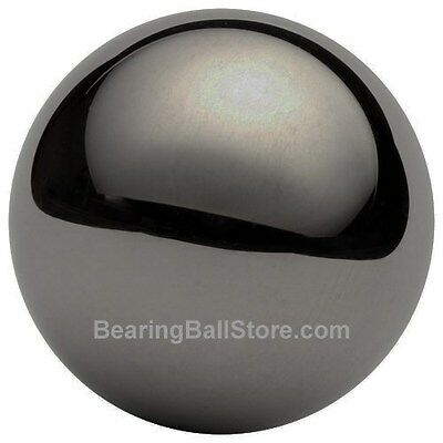 """1080 1/4"""" Soft steel balls AISI 1018 machinable low carbon  (2-1/2 lbs)"""