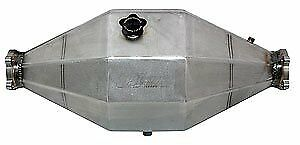 Competition Engineering 9004 Dragster Rearend Housing Drag