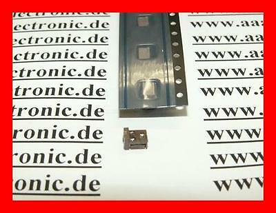 BOURNS SMD-TRIMMER CERMET 3MM 0,125W 3313S-1-103E 5 St.