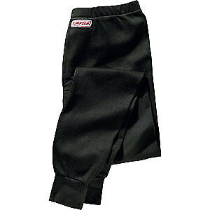 Simpson 20601S CarbonX Underwear Pant Small