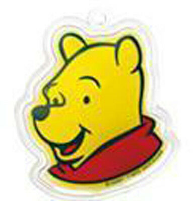 Disney T-arts Magical instant Pocket Warmer Reusable Heat Pad Winnie The Pooh
