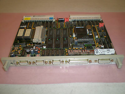 Siemens 6ES5247-4UA31 Positioning Module SIMATIC with Warranty 6ES52474UA31