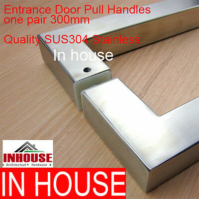 Builders!!!!60pcs Door Stop-square-chrome