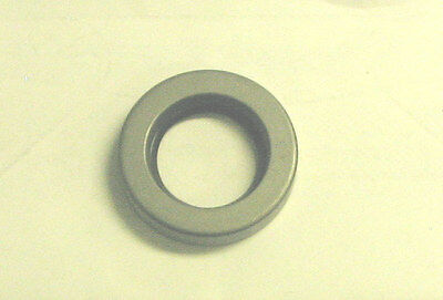 2 New Thomson S1250 Double Acting Seal 1.250 x 2.004 x .0375 Linear Application