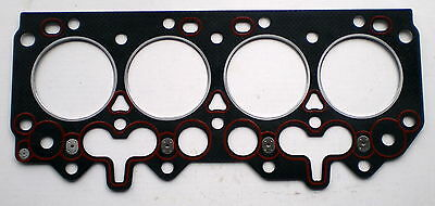 HEAD GASKET FITS LANDROVER DEFENDER RANGE ROVER DISCOVERY 200 300 TDi 2.5 89 on