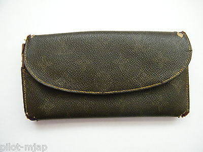 Vintage / Antique ~ Louis Vuitton ~  Wallet / Purse ~ Very Old