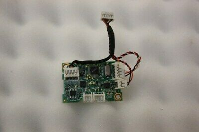 Dell XPS One A2010 All In One PC IR Controller Board 04G230042000DE
