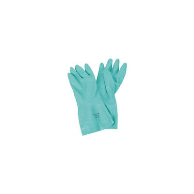 WELLS LAMONT Chemical Resistant Nitrile Womens Gloves
