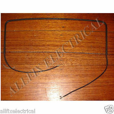 Westinghouse 350 Watt Small Defrost Element - Part # RF111