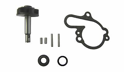 Water Pump Kit Beta RK50 with MINARELLI AM6 MOTOR (Impeller shaft 42.5mm)