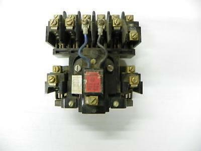Allen Bradley #700-BRM-600 6p Latch Relay (U) RS1/2A