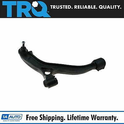 Front Lower Control Arm w/ Ball Joint RH for Caravan Voyager Town & Country