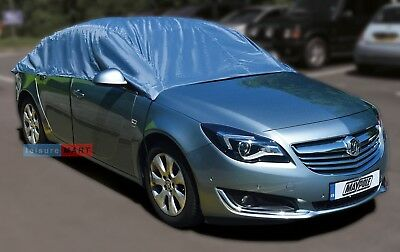 Water Resistant nylon Car top Cover Large