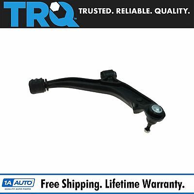 Control Arm w/ Ball Joint Front Lower LH Left Side 4743377AC for Chrysler Dodge