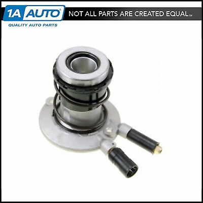 See Chart Clutch Slave Cylinder for 85-95 Toyota 4Runner Pickup T100