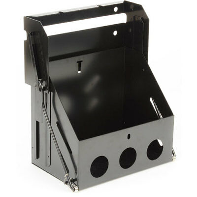 JEGS Performance Products 10225 Dropout Battery Box
