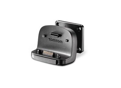 Tomtom/tom Tom Go 540/740/940+550/750/950 Active Dock For Fixed Installation