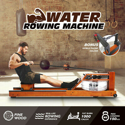 Portable Mini Bike Exercise Machine Trainer Hand Foot Cycle Home Gym Fitness