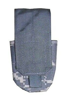 Eagle Industries MOLLE Smoke Pouch - ACU - NEW