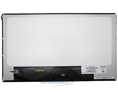 """New Laptop Lcd Screen For Dell Inspiron M5010 15.6"""" Led"""