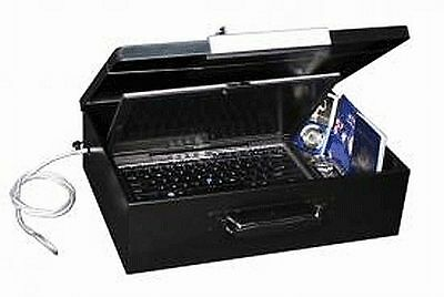 Laptop Safe FIRST ALERT -  3040DFE