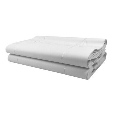 Uboxes Packing Paper - 50lbs / 1000 sheets Newsprint