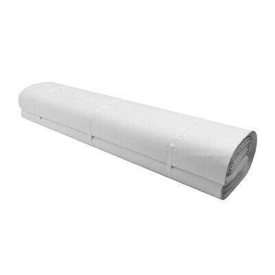 """uBoxes Newsprint Packing Paper, 10 lbs, 24"""" x 36"""", 200 sheets"""