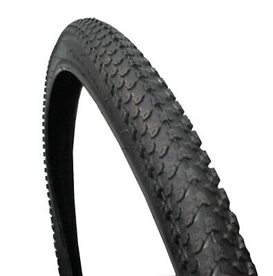 """26 x 1.95 MOUNTAIN MTB ATB BIKE CYCLE TYRE 26"""" INCH BICYCLE TYRES"""