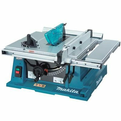 MAKITA 2704 240V 93mm Cut table saw