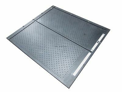 "Vacuum Table Plate 28"" x 25.75"""