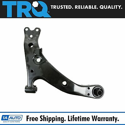 New Front Lower Control Arm Rh W//Bushing FOR 96-02 Corolla 48068-12171