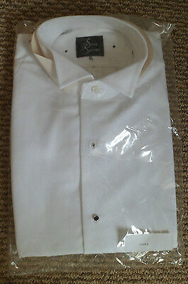 New Good Quality Wedding Shirts Novelty Best Man Ushers Grooms Father