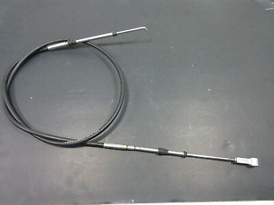 Sea Doo RX RXDI OEM Reverse Cable 2000 2001 2002 2003 PN # 277000848