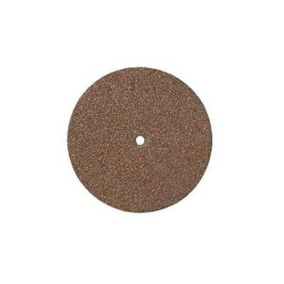 Dremel 540 Cut Off Wheels 32mm - pack of 3