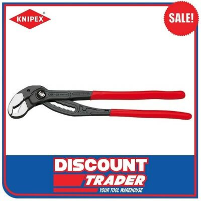 Crescent Universal Cutting Plier with Crimper 3800CTV - 3800CTVN