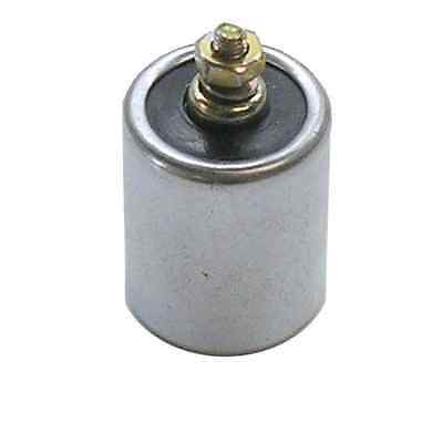 Moped Iskra Bosch Ignition Style Condenser Puch JC Penney Pinto Kromag