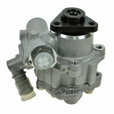 Power Steering Pump ID LF 30 for BMW 3 Series 320i 323i 325i 328i