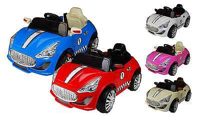 Childrens Electric Cars Argos