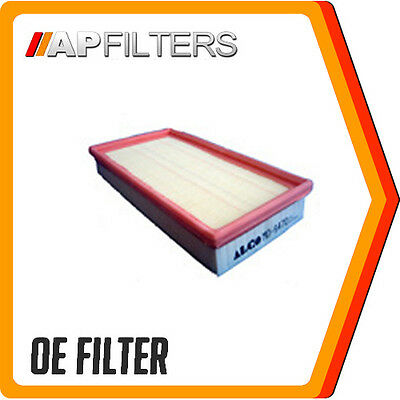 Ford Focus ALCO Air Replacement Filter OE Quality ID9641