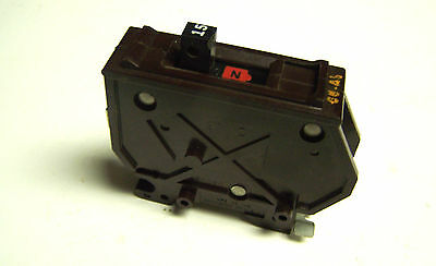 Wadsworth A3- Pole Circuit Breaker - A Plus Supply