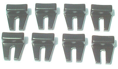 JBL MA15 Speaker Mounting Kit Clamps Only (8pcs) Ma-15