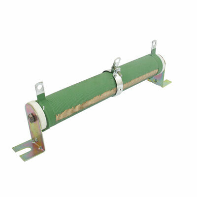 Variable Resistor Wire Wound Rheostat Resistor 150 Ohm 5% 100W